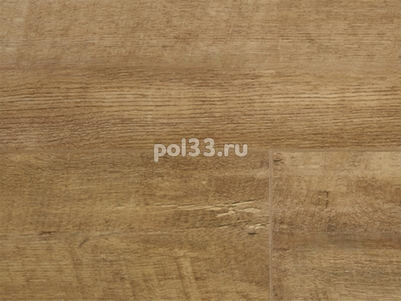 Ламинат Balterio коллекция Renaissance Дуб Амбарный 328 купить в Калуге по низкой цене