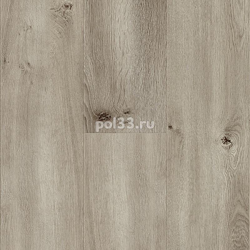 Ламинат Balterio коллекция Fortissimo Дуб Глазурь 078 купить в Калуге по низкой цене