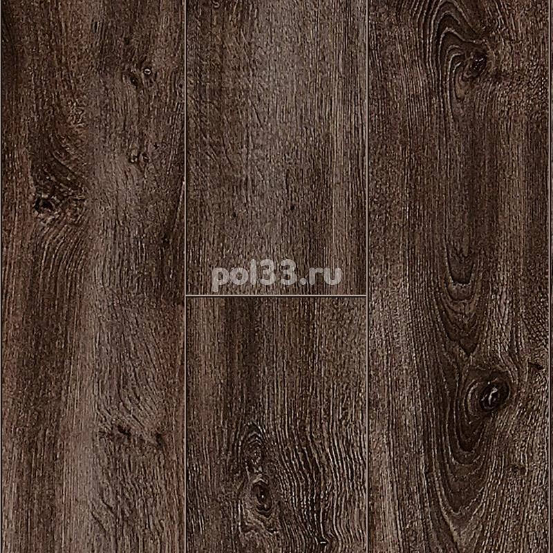Ламинат Balterio коллекция Fortissimo Дуб коричнево-дымчатый 929 купить в Калуге по низкой цене