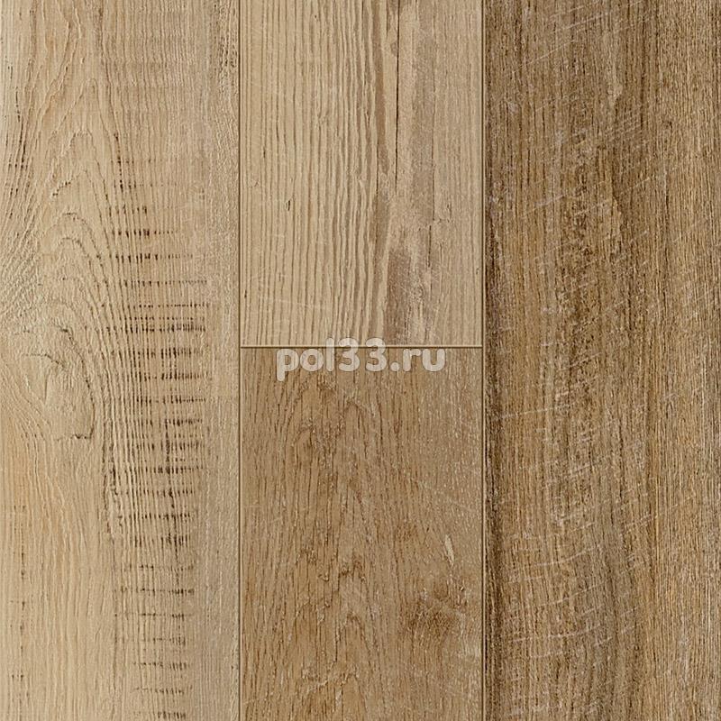 Ламинат Balterio коллекция Urban Древесный Микс Бруклин 070 купить в Калуге по низкой цене