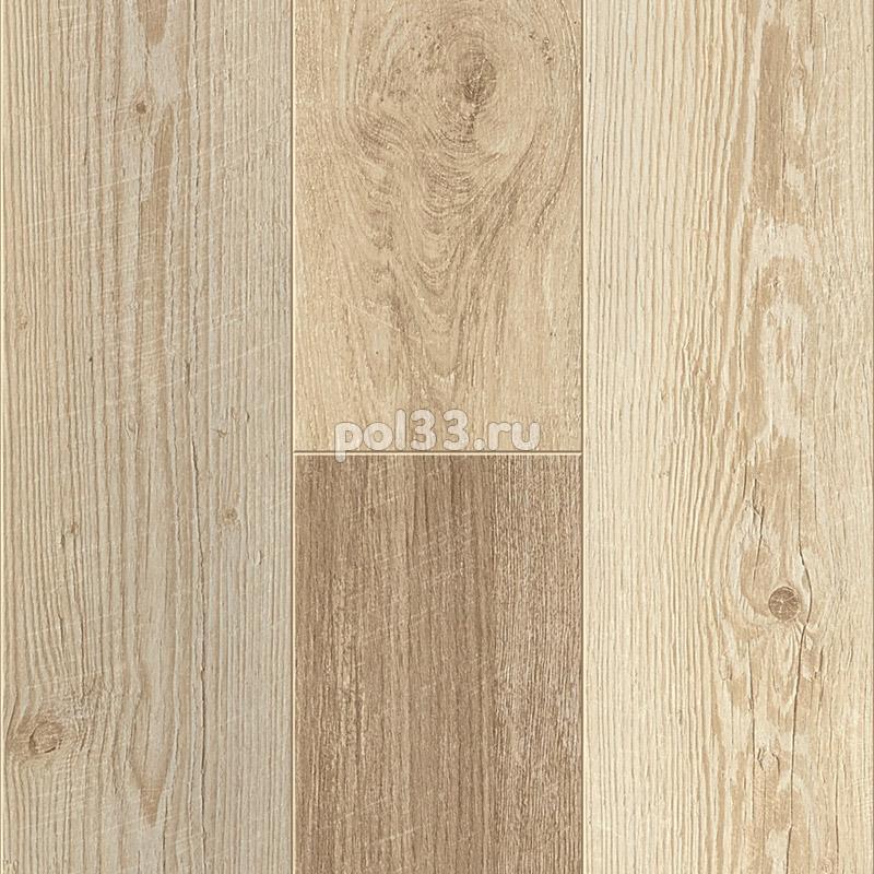 Ламинат Balterio коллекция Urban Древесный Микс Гарлем 041 купить в Калуге по низкой цене