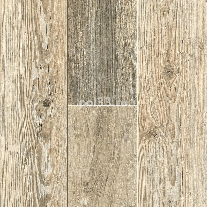 Ламинат Balterio коллекция Urban Древесный Микс Сохо 069 купить в Калуге по низкой цене