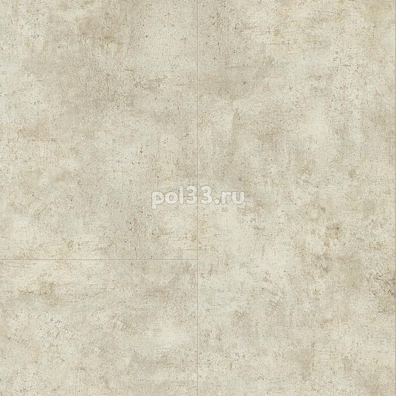 Ламинат Balterio коллекция Urban Терра Айвори 112 купить в Калуге по низкой цене
