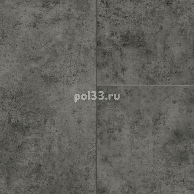 Ламинат Balterio коллекция Urban Терра Базальт 115 купить в Калуге по низкой цене