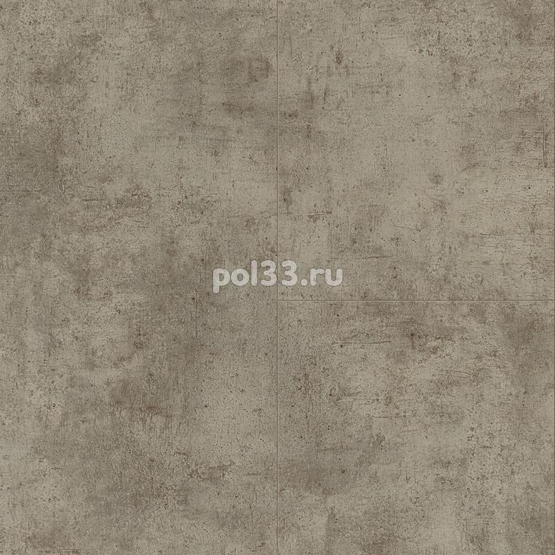 Ламинат Balterio коллекция Urban Терра Бетон 113 купить в Калуге по низкой цене