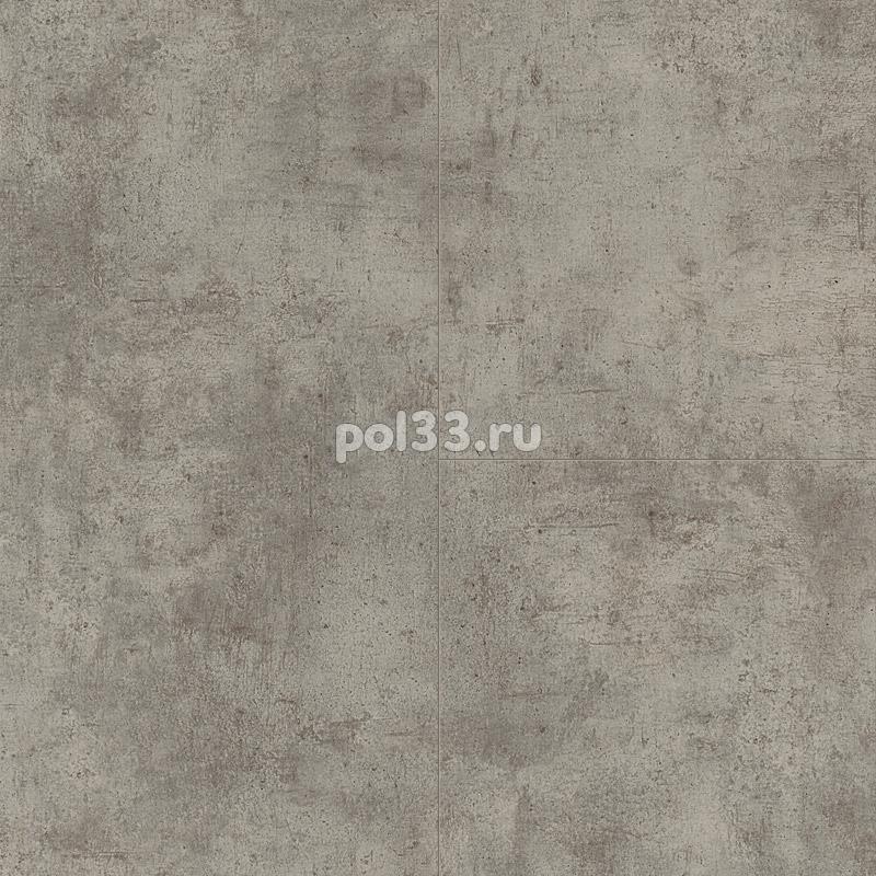 Ламинат Balterio коллекция Urban Терра Кварц 114 купить в Калуге по низкой цене