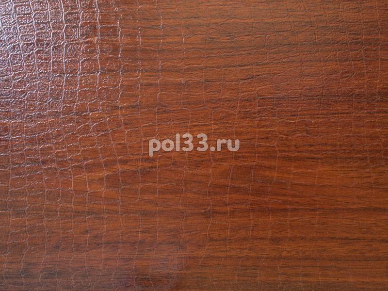 Ламинат Ritter коллекция Нефертити Махагон Огненный 32111 купить в Калуге по низкой цене