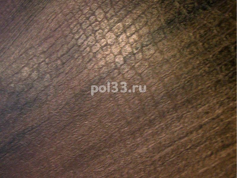 Ламинат Ritter коллекция Нефертити Орех мускатный 32240 купить в Калуге по низкой цене