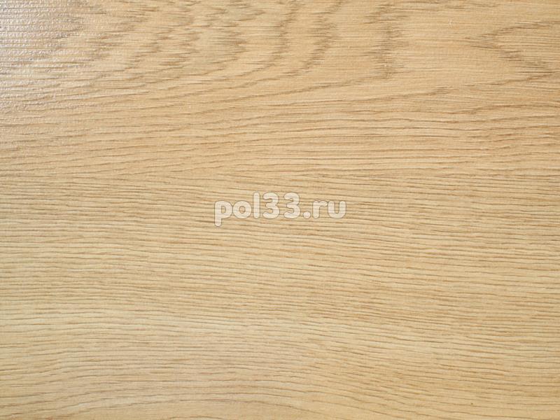 Ламинат Ritter коллекция Петр 1 Дуб Светлый 33171 купить в Калуге по низкой цене