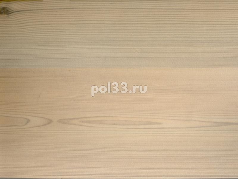 Ламинат Ritter коллекция Петр 1 Сосна корабельная 33210 купить в Калуге по низкой цене