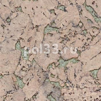 Настенная пробка Viscork Artwall Salad YS1D 001 купить в Калуге по низкой цене