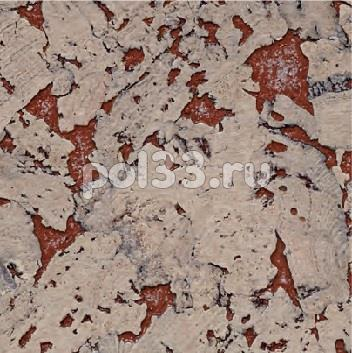 Настенная пробка Viscork Artwall Magma YS1E 001 купить в Калуге по низкой цене