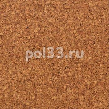 Напольная замковая пробка Viscork Homecork BJ 01 049 Classic купить в Калуге по низкой цене