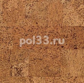Напольная замковая пробка Viscork Homecork BJ 21 071 Exbrick купить в Калуге по низкой цене