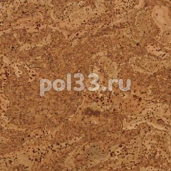 Напольная замковая пробка Viscork Homecork BJ 48 003 Visage купить в Калуге по низкой цене