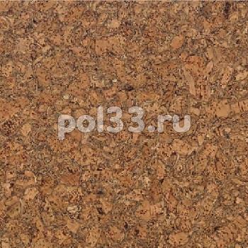 Напольная замковая пробка Viscork Homecork BJD 1005 Texture купить в Калуге по низкой цене