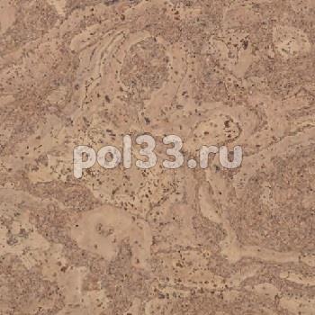 Напольная замковая пробка Viscork Homecork BLI 1003 Visage Blond купить в Калуге по низкой цене