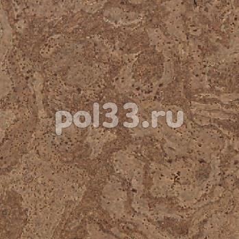 Напольная замковая пробка Viscork Homecork BLI 2001 Visage Shadow купить в Калуге по низкой цене