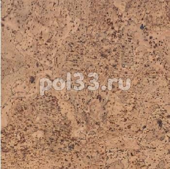 Напольная замковая пробка Viscork Homecork BLX 2009 Honey купить в Калуге по низкой цене