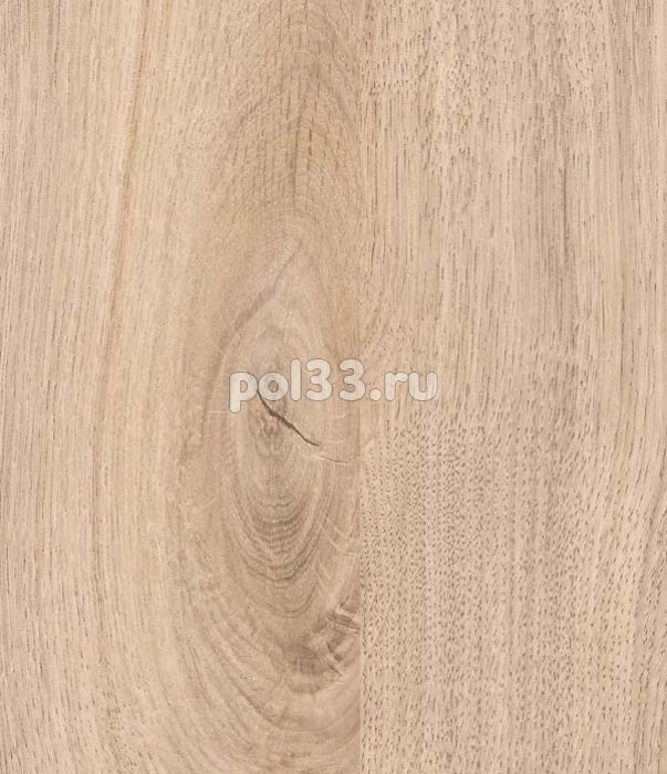 Ламинат Kastamonu коллекция Floorpan Black Дуб бофорта FP0050 купить в Калуге по низкой цене