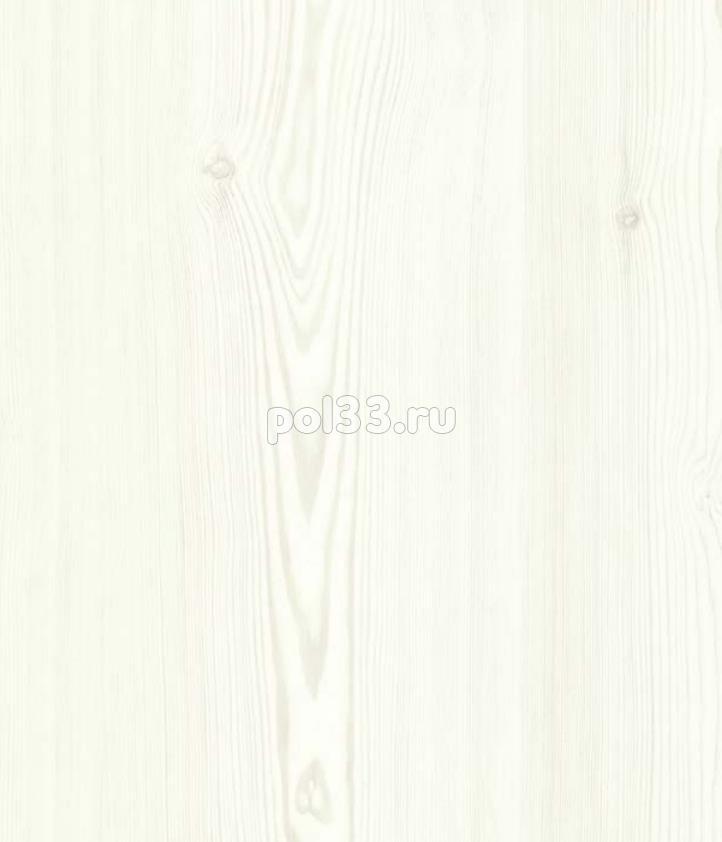 Ламинат Kastamonu коллекция Floorpan Red Сосна кашмир FP0022 купить в Калуге по низкой цене