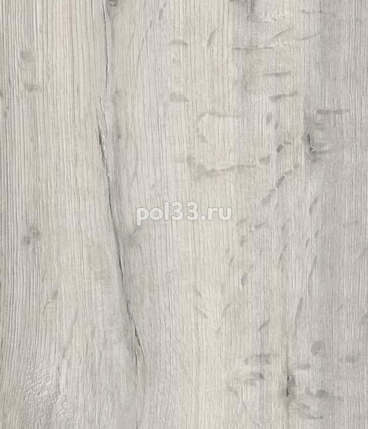 Ламинат Kastamonu коллекция Floorpan Red Дуб каньон ренессанс FP0023 купить в Калуге по низкой цене