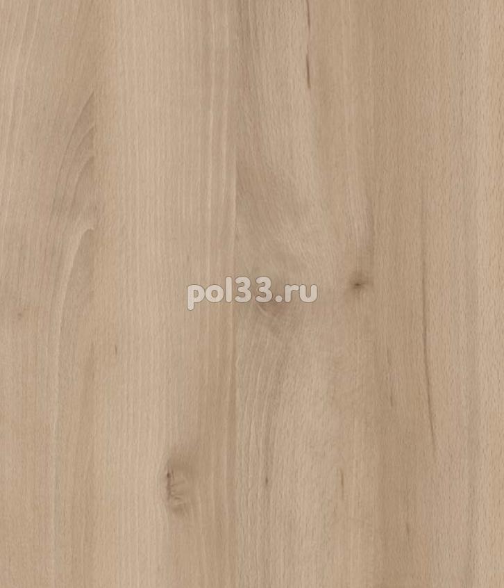 Ламинат Kastamonu коллекция Floorpan Red Иконик FP0025 купить в Калуге по низкой цене