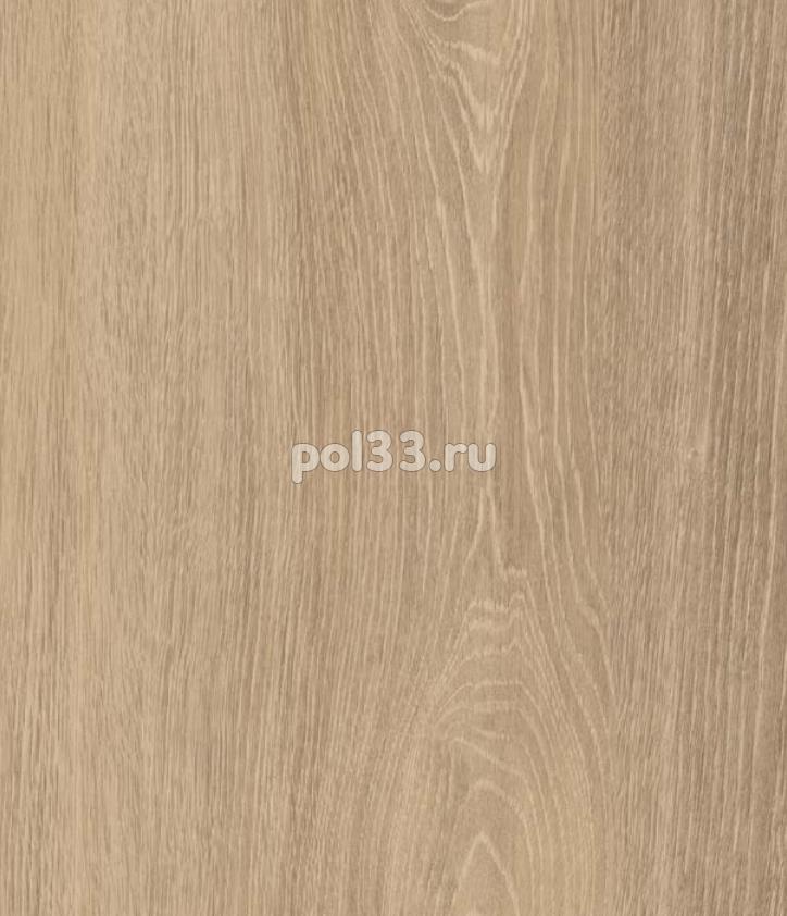 Ламинат Kastamonu коллекция Floorpan Red Дуб гавайский FP0026 купить в Калуге по низкой цене