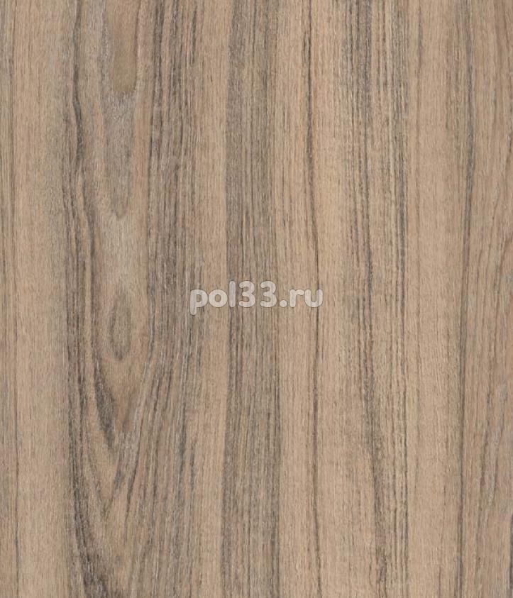 Ламинат Kastamonu коллекция Floorpan Red Дуб сенегал FP0027 купить в Калуге по низкой цене