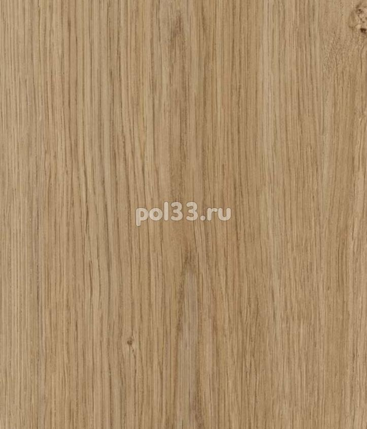 Ламинат Kastamonu коллекция Floorpan Red Дуб королевский натуральный FP0028 купить в Калуге по низкой цене