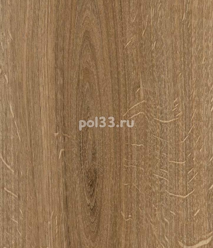 Ламинат Kastamonu коллекция Floorpan Red Дуб каньон классический FP0030 купить в Калуге по низкой цене