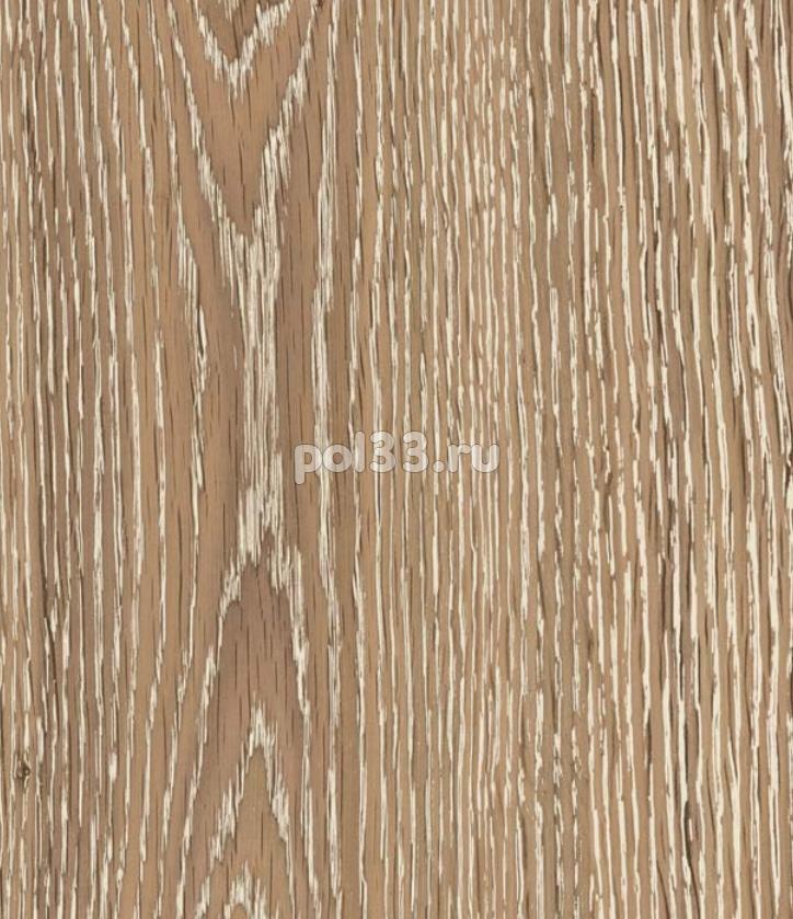 Ламинат Kastamonu коллекция Floorpan Red Дуб пиренейский FP0031 купить в Калуге по низкой цене