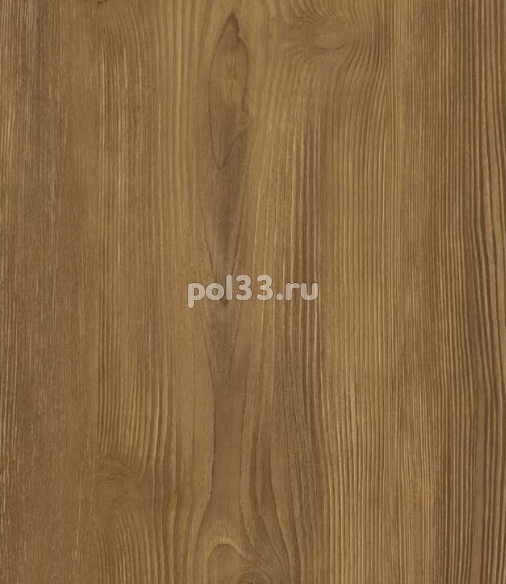 Ламинат Kastamonu коллекция Floorpan Red Сосна орегон FP0032 купить в Калуге по низкой цене
