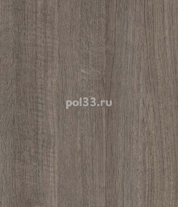 Ламинат Kastamonu коллекция Floorpan Red Графитовое дерево FP0034 купить в Калуге по низкой цене