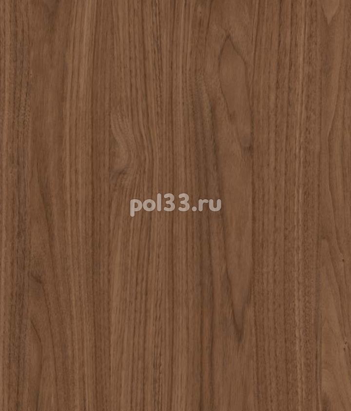 Ламинат Kastamonu коллекция Floorpan Red Орех авиньон коричневый FP0035 купить в Калуге по низкой цене