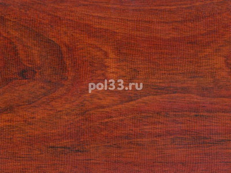 Ламинат Ritter коллекция Георгий Победоносец Махагон Огненный 32111 купить в Калуге по низкой цене