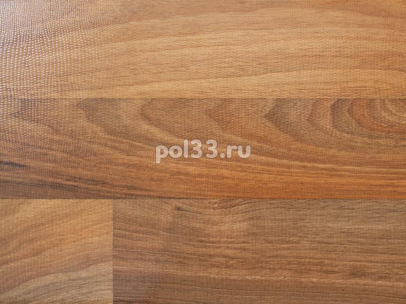 Ламинат Ritter коллекция Георгий Победоносец Орех Элегантный 32021 купить в Калуге по низкой цене