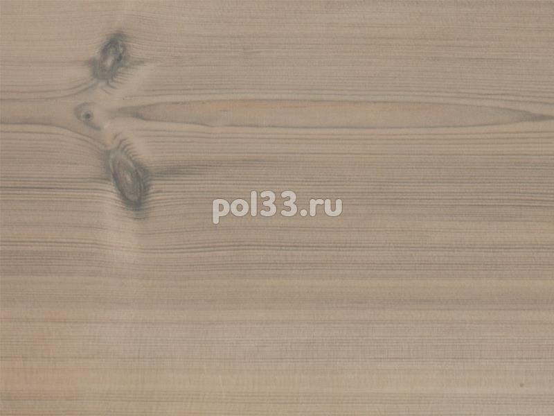 Ламинат Ritter коллекция Карл Великий Сосна Беленая 33230 купить в Калуге по низкой цене