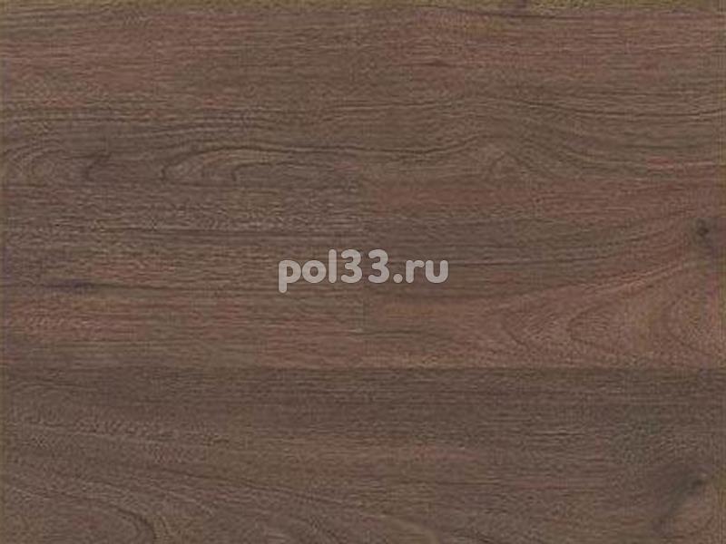 Ламинат Aqua-Step коллекция Original Андироба 468ADF / 468ADF купить в Калуге по низкой цене