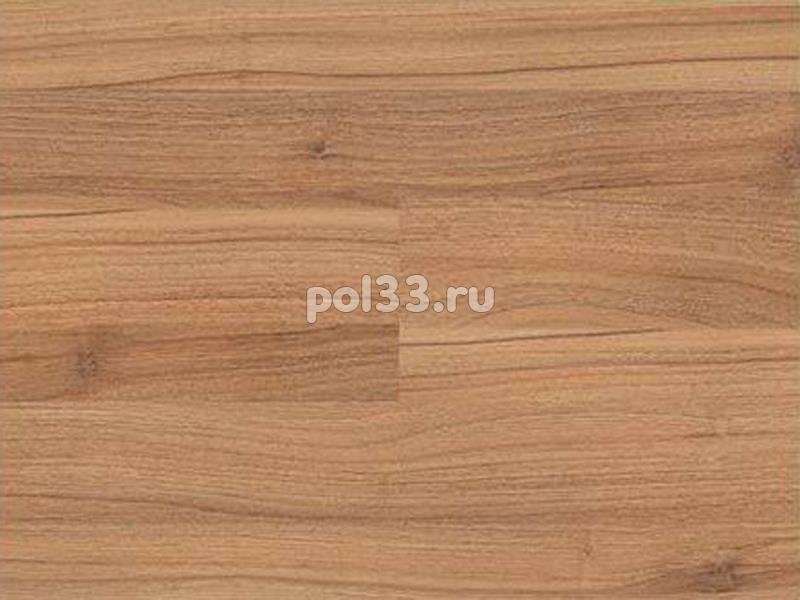 Ламинат Aqua-Step коллекция Original Дуб Рустикальный 167ROF / 167 ROF купить в Калуге по низкой цене