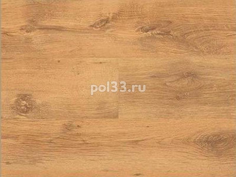 Ламинат Aqua-Step коллекция Original Дуб Саттер 167SOF / 167 SOF купить в Калуге по низкой цене
