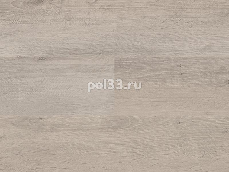 Ламинат Aqua-Step коллекция Original Дуб Серый 167OGF / 167 OGF купить в Калуге по низкой цене
