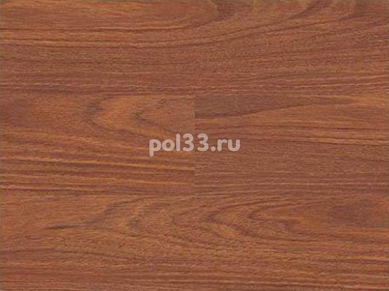 Ламинат Aqua-Step коллекция Original Мербау 167MBF / 167 MBF купить в Калуге по низкой цене