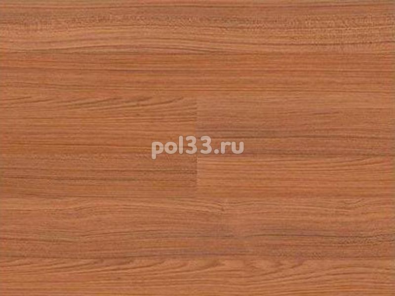 Ламинат Aqua-Step коллекция Original Самоа Тик 167STF / 167 STF купить в Калуге по низкой цене