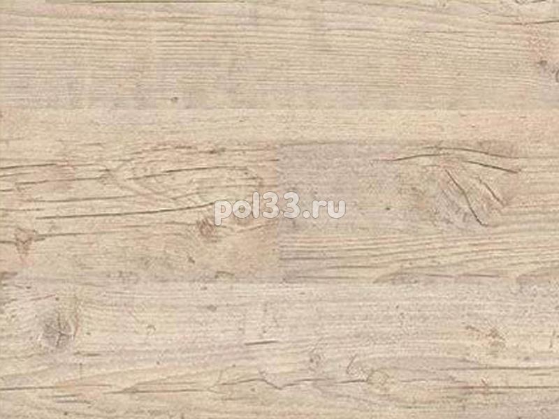 Ламинат Aqua-Step коллекция Original Сосна Винтаж 167VPF / 167 VPF купить в Калуге по низкой цене