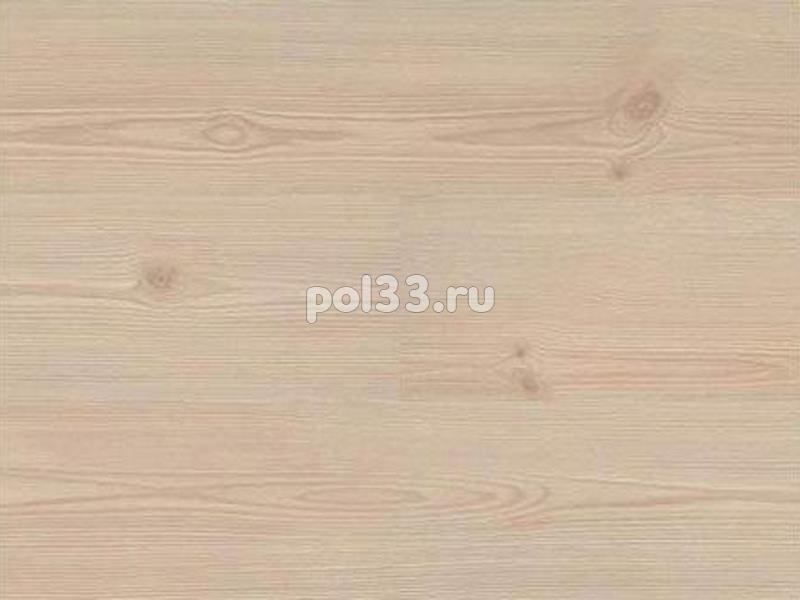 Ламинат Aqua-Step коллекция Wood 4V Античная Сосна 168APF4V / 168 APF4V купить в Калуге по низкой цене
