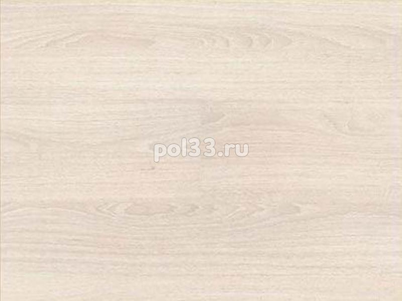 Ламинат Aqua-Step коллекция Wood 4V Белый Дуб 168WOF4V / 168 WOF4V купить в Калуге по низкой цене