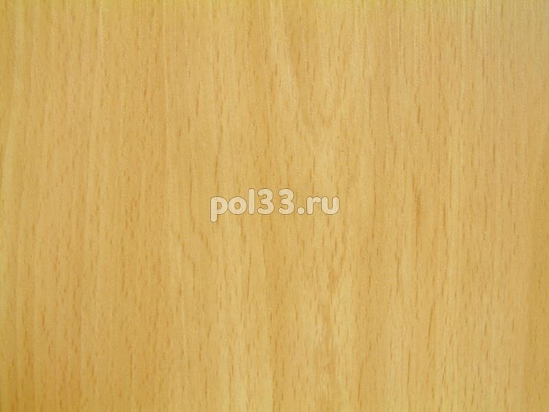 Ламинат Aqua-Step коллекция Wood 4V Бук Элегант 168BEF4V / 168 BEF4V купить в Калуге по низкой цене