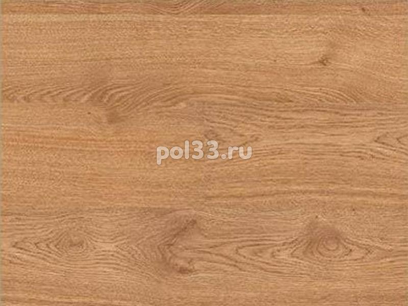 Ламинат Aqua-Step коллекция Wood 4V Версальский Дуб 168VOF4V / 168 VOF4V купить в Калуге по низкой цене