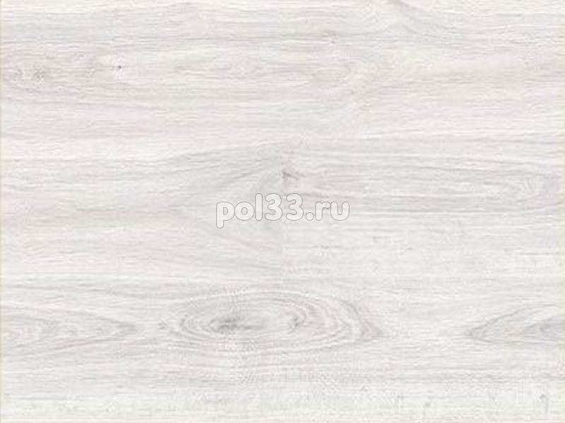 Ламинат Aqua-Step коллекция Wood 4V Дуб Бичхаус 168BHF4V / 168 BHF4V купить в Калуге по низкой цене